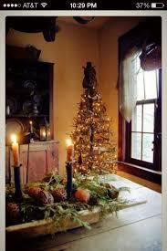 Primitive Decorating Ideas For Christmas by 480 Best A Primitive Place Ideas Images On Pinterest Primitive