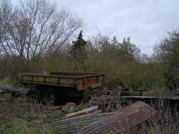 100 Studebaker Truck Forum US 6 Blogs Of MV Restorations HMVF Historic