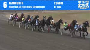TAMWORTH - 05/07/2018 - Race 6 - THRIFTY CAR AND TRUCK RENTAL ... Thirty Rent Car 1920 New Reviews Goodfellows Rental And Storage Solutions Thrifty Truck 11 Photos Hire 1721 Plunkett Any Size Load Print Ad By J Walter Penrith Transport Which Moving Truck Is The Right One For You Blog Hobart City A Tesla Bargain Bins And Skips Rubbish Removal Skip Woy Kunurra Australias North West Relocation Guide How To Find Deals Popular Routes What