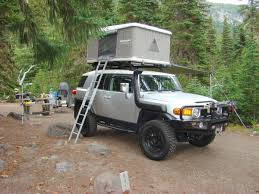 Roof Top Tents Roof Top Tents - Toyota FJ Cruiser Forum (good Fj ... Wats Going Awn Youtube Field Tested Eeziawns New K9 Roof Rack Expedition Portal Alucab Has Landed In The Usa Archive Page 2 Top Tents And Side Awnings For Vehicles Eezi Awn Toyota Fj Cruiser Forum Good Fj Why Traveling With A Rooftop Tent And Which One Part 1 Alucab Gen3 Roof Tent Review 4xoverland 1800 Series 3 Shower Skirt Image 4 Product Platform 2nd Gen Tacoma Eeziawn Fun Rtt Images Reverse Search