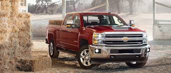 2018 Chevrolet Silverado 2500HD For Sale In San Antonio | 2018 ... Duramax Diesel Trucks For Sale Randicchinecom Kerrs Truck Car Sales Inc Home Umatilla Fl Diessellerz Mcloughlin Chevy Powering Up Chevrolets Fleet Of Used For In Ohio Powerstroke Cummins Diesels Near Edgewood Puyallup And 2017 Chevrolet Silverado Hd Drive Review Gmc Sierra Powerful Heavy Duty Pickup 2008 Ext Cab Sale Illinois Bombers Lifted 2002 2500hd 4x4 36735a Wikipedia 2018 San Antonio