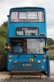 best converted double decker bus google search food trucks