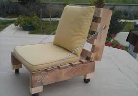 Plans For Pallet Patio Furniture by Diy Pallet Wood Plans And Projects Pallets Designs