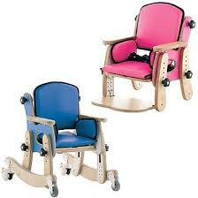 Rifton Activity Chair Order Form by Leckey Pal Classroom Seat Adaptive Seating Especial Needs