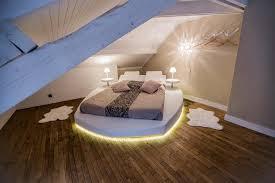 booking com chambres d h es gite avec privatif bain de bretagne booking chambre