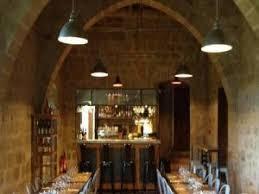 les temps modernes restaurant à joannas