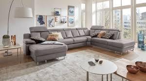 interliving sofa serie 4050 wohnlandschaft