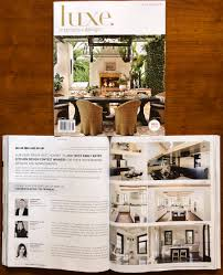 100 Www.home And Garden About Home And Design Studio