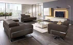 joop exklusiver wohnkomfort mit der neuen joop 007