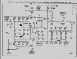 2005 Gmc Wiring Diagram Color - Wiring Diagram News • 2005 Gmc Sierra 1500 Z71 Youtube Gmc Envoy Gas Gauge Wiring Diagram Diy Enthusiasts Great Deals On Logansport All Vehicle At Mike 3500 Photos Informations Articles Bestcarmagcom Mods Truck Chevy C5500 C6500 C7500 C8500 Kodiak Topkick 19952002 Hoods 2500hd Adding 2014 Silverado Rear Bumper Covers Truck Bed 6 Rail Caps Sierra Lifted Sold For Sale Off Road Only 24k Miles Stk P6200 1986 Pickup Trusted Motorshow Essen Eplusm Flickr