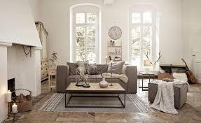 wohnzimmer landhausstil caseconrad