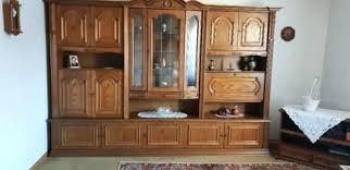 9 aktuell kollektion wohnzimmerschrank rustikal