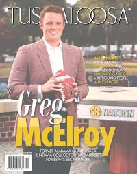 Tuscaloosa Magazine Summer 2016 By Tuscaloosa News - Issuu Viral Videos Sting Embattled Tuscaloosa Police Department One Mans War On Narcs News Al Hard Trucking Al Jazeera America Dealership Used Cars Toyota Warrants Obtained For 2 Bham Men Suspected Of Robbery Wbrc Fox6 Fding The Tusk In The Boneeye A Writers Adventures Local Roots Food Truck Debuts In Tuscaloosa Magazine Spring 2018 By Issuu Photos Pullin For Arc Fire Truck Pull American History Tv Alabama Apr 17 2016 Video Cspanorg Fall 2017