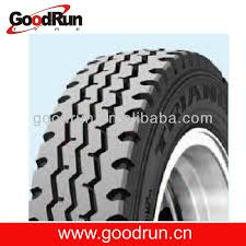 Truck Tire Size 10.00r20, Truck Tire Size 10.00r20 Suppliers And ... Rc Lets Talk About Tire Sizes The Good And Bad Youtube 14 Inch All Terrain Truck Tires With Size Lt195 75r14 Retread Tyre Size Shift Continues Reports Michelin Truck Tire Chart Dolapmagnetbandco Lovely Old Cversion China Steel Wheel Rims 225x1175 For Tyre 38565r225 2004 Harley Wheels Teaser Pic Question Ford Semi Sizes Info M37 Top Brands 175 Radial 95r175 Chart Semi Awesome Diameter