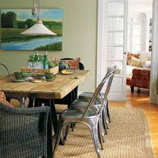 Rustic Dining Room Decorations by Rustic Dining Room Ideas