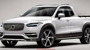Volvo XC90 Rendered As A Pickup Truck | Motor1.com Photos Used 2017 Gmc Sierra 1500 Near Scranton Ken Pollock Volvo Cars This Giant Orange Truck Is Testing The Safety Of Americas 1959 Pickup 445 For Sale Classiccarscom Cc920285 Renderings V70 Rwd V8 Truck Ford F150 Trucks And Trailers Ce Us 122 Custom Made Pickup With P1800s Flickr What If Made Aoevolution 2016 F350 For In Somerville Nj 1ft8w3bt3geb579 2019 Vnl Fresh Gm Silverado Beautiful Xc60 Car Ab Car 1360903 Transprent Xc90 Ndered As A Motor1com Photos Wyotech Mack Expand Diesel Technician Traing Program