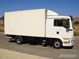 MAN TGL 10.240 ISOTERMO Y PTA. ELEVADORA_temperature Controlled ... Convoy Trucks Stock Photos Images Alamy Fingerboard Tv Daily Fingerboard News 2001 Daf Lf Fa 45170 Day 3990 Food Grade Tanker Transportes Flix Yellowood Y Trucks Wheels 1924428355 Autocar On Twitter Happy July Yall Ez Disposal Bigrryblog C The Best Looking Road Toy Video For Kids Bruder Toys Dhl Container Youtube Tandet Truck News Wikipedia Fileiraqi Kraz Trucksjpg Wikimedia Commons Isuzu Commercial Vehicles Low Cab Forward