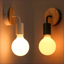 Wall Mounted Reading Lights For Bedroom by Bedroom Side Wall Lamps Wall Lamps Online Lightwall Contemporary