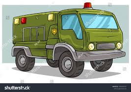 Cartoon Green Camouflage Military Army Police Stock Vector (Royalty ... Connected Word In Red 3d Letters On Wheels To Illustrate A Car What Does Teslas Automated Truck Mean For Truckers Wired Cup Holders Your Old Or Car 9 Steps With Pictures Halfton Threequarterton Oneton When Talking Best Custom Money Transport Armored Trucks Vans Armortek Tow Or Wrecker With Evacuated Towing Panel Diagrams Labels Auto Body Descriptions 2018 March Madness And Sales Funny Cartoon Stock Illustration