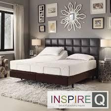 25 best adjustable bed frame ideas on pinterest platform beds in