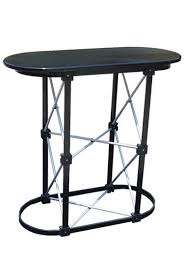 Portable Sales Counter Wholesale Home Suppliers