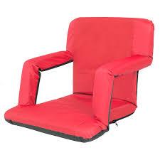 Bleacher Folding Chair - Theaterentertainments.com