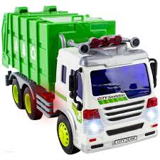 Waste Management Garbage Truck Toy Trash Refuse Kids Boy Gift ... First Gear City Of Chicago Front Load Garbage Truck W Bin Flickr Garbage Trucks For Kids Bruder Truck Lego 60118 Fast Lane The Top 15 Coolest Toys For Sale In 2017 And Which Is Toy Trucks Tonka City Chicago Firstgear Toy Childhoodreamer New Large Kids Clean Car Sanitation Trash Collector Action Series Brands Toys Bruin Mini Cstruction Colors Styles Vary Fun Years Diecast Metal Models Cstruction Vehicle Playset Tonka Side Arm