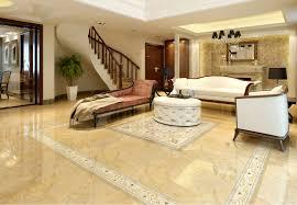 polished interior luxury royal design floor tiles 32x32 view