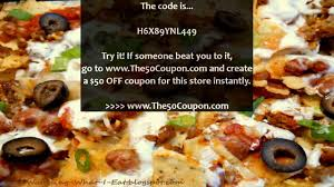Boston Market Coupons Code ($50 OFF) Easy Iromptu Pnic Ideas Cutefetti Boston Market Lunch New Menu Nomtastic Foods Grhub Promo Codes How To Use Them And Where Find Saves Dinner First Thyme Mom Bike24 Promo Codes Discount Off First Food Shop Pet Planet Coupon Code Shopping Mall New York Tellbostonmarket Take Survey Get Coupon Another Carvers Cut Roadhouse Beef Meatloaf Family Meals Everything You Need Know 2019 Tax Day Specials Freebies Deals