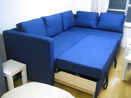 Ikea Sectional Sofa Bed by Sofa Bed Ikea Review Book Of Stefanie