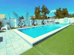 100 Armada House Prmium Apartman Hajdszoboszl Hungary Bookingcom