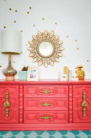 Pink Vintage Dresser Knobs by 217 Best Painted Furniture Ideas Images On Pinterest Project