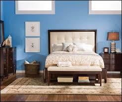bedroom magnificent bed frames tufted king bedroom set