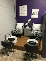 Pedicure Sinks For Home by Best 25 Pedicure Station Ideas On Pinterest Pedicure Salon
