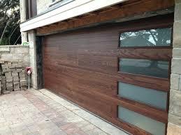 Garage Doors Menards Parts Best Ideas Door Styles Custom Modern