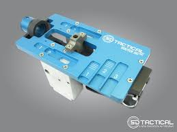 The .308/AR-10 Router Jig PRO - Universal AR-308/AR-10 80% Lower Receiver  Jig Ceratac Ar308 Building A 308ar 308arcom Community Coupons Whole Foods Market Petstock Promo Code Ceratac Gun Review Mgs The Citizen Rifle Ar15 300 Blackout Ar Pistol Sale 80 Off Ends Monday 318 Zaviar Ar300 75 300aac 18 Nitride 7 Rail Sba3 Mag Bcg Included 499 Official Enthusiast News And Discussion Thread Best Valvoline Oil Change Coupons Discount Books Las Vegas Pars X5 Arsenal Ar701 12 Ga Semiautomatic 26 Three Chokes 299limited Time Introductory Price Rrm Thread For Spring Ar15com What Is Coupon Rate On A Treasury Bond Android 3 Tablet