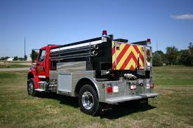 PTX Econo | Tanker Fire Trucks | Midwest Fire 2016 Midwest Fire Ford F550 New Brush Truck Used Details Equipment City Of Decorah Iowa Scania Wallpapers And Background Images Stmednet Bradford Apparatus Just Delivered To Hoxie Arkansas Clipart Side View Free On Dumielauxepicesnet Dept Trucks Ga Fl Al Rescue Station Firemen Volunteer Killer Fire In Berrien County Appears Be Accidental News 965 Free Pictures Truck Howard Cook 200317 Mogol Town Florence Seagrave