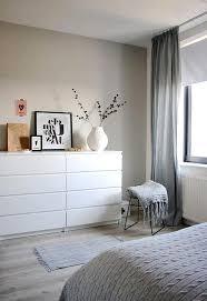 malm schlafzimmer