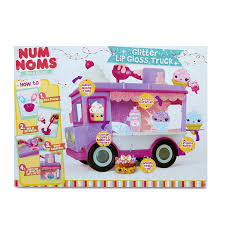 Num Noms Glitter Lip Gloss Truck Playset: Amazon.co.uk: Toys & Games Almost Deja Vu At The Nom Truck Closed The Unvegan Shopkins And Num Noms Blind Bags Special Edition Opened On 3d Model Green Food City Cgtrader Pin By Ngamy Tran Truong Nom Vtnomies Pinterest Nom Vietnom Has Closed Its Food Truck Now For Sale Images Collection Of Tuck Green Vector Illustration Stock Eats Trucks In Reno Nv Universal Tuesday 1016 Into East Returning To Log Island All Over Nyc Img_1437 Serving Banh Saskatoon Association