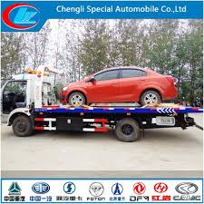 Lovely Cheap Tow Trucks Near Me – Mini Truck Japan Peterbilt Trucks For Sale Archives Jerrdan Landoll New Used Img_0417_1483228496__5118jpeg Sterling Med Heavy Trucks For Sale 1994 Gmc Topkick Bb Wrecker 20 Ton Mid America Sales Tow For Salefreightlinerm2 Extra Cab Chevron Lcg 12 Dg Towing Equipment Del Truck Body Up Fitting Nrc Industries 10 Ton Cheap Salewreck Dallas Tx Wreckers 2016 Dodge 5500 Flatbed Sale New 2017 Dodge Wrecker Tow Truck In 69447 About Us Bay Area Inc