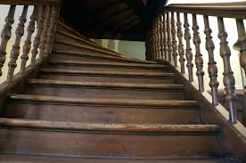 What Is A Banister On Stairs – Carkajans.com How To Stpaint An Oak Banister The Shortcut Methodno Staircase Remodel From Mc Trim Removal Of Carpet Best 25 Glass Stair Railing Ideas On Pinterest Stairs Diy Bottom Baby Gate W One Side Banister Get A Piece Renovating Wrought Iron Wood Floor Fishing Clean Lines Wrought Railings Interior Lomonacos Iron Concepts Stairs How Install Easily Excitinghowto Paint Oak Black And White Interior Best Railings Images Aesthetics Remodelaholic Stair Renovation Using Existing Newel