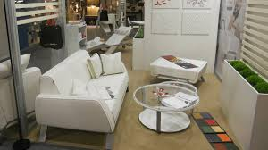 100 Architects And Interior Designers XTREME Collection Convinces Architects And Interior Designers
