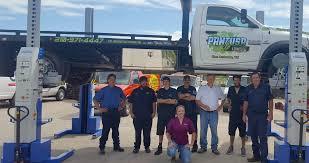 100 Tow Trucks San Antonio Auto Repair Alamo City Auto Repair Tires
