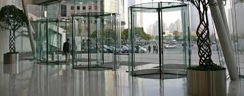 Kawneer Curtain Wall Doors by Bpm Select The Premier Building Product Search Engine Glass