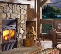Zero Clearance Wood Burning Fireplace Prices Attaneorg