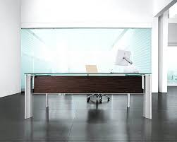 Herman Miller Airia Desk Replica by Desk Enchanting Airia Desk Herman Miller Desk Ideas Furniture