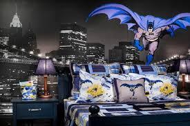Superhero Room Decor Uk by Bedroom Decor Bedroom Accessories Uk Batman Dresser Toddler Boy