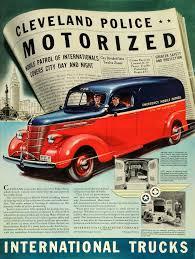 Image Result For International Harvester Pickup Trucks 1939 | Cars ...