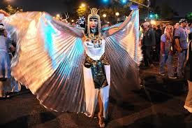 West Hollywood Halloween Carnaval 2017 by Top 10 Places To Celebrate Halloween In 2015 Places To See In