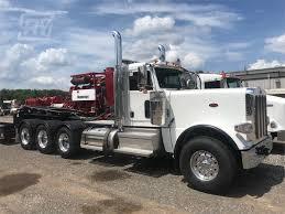 100 Weatherford Truck Equipment Wwwlongviewtruckcentercom 2019 PETERBILT 389 For Rent